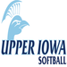Upper Iowa Softball