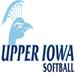 Upper Iowa Softball