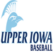 Upper Iowa Baseball