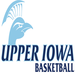 Upper Iowa Men's Basketball