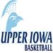 Upper Iowa Men's Basketball