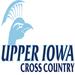 Upper Iowa Cross Country