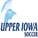 Upper Iowa Women's Soccer