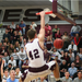 Men's Basketball at Augsburg College