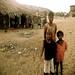 Danielle Bilen India Trip 2013