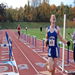 Adam Scipione's WWFS Marathon Campaign