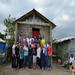 Katie's Mission Trip to Haiti