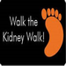 The Lakeland Kidney Walk
