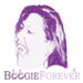 BoogieForever 2013