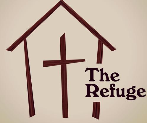THE REFUGE HOMELESS SHELTER OF LAPEER COUNTY - Razoo