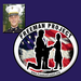 Katie Helmly fundraising for Team Freeman 2013