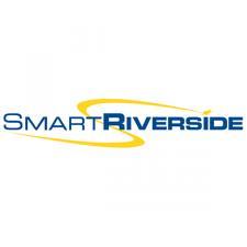 Size_550x415_smartriversidesmalllogo