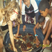 Environmental Education for our planet's future stewards