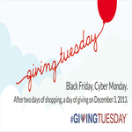 #GivingTuesday2013 - VIENNA CHORAL SOCIETY OF NORTHERN VIRGINIA