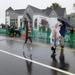 Danielle's Boston Marathon Fundraiser for the Bay State Games