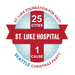 Seattle's All-for-One Party for St. Luke