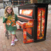 Art Pianos For All
