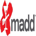 Give To The Max for MADD Minnesota
