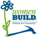 TC Habitat Women Build Group