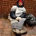 Emily Kvalheim's Birthday Homeless Challenge