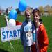 Kathy Wilder fundraising for Dream Big! 2014 Boston Marathon Team