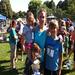 Jenifer Cannon fundraising for Dream Big! 2014 Boston Marathon Team