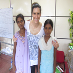 Help Empower War-Affected Youth in Sri Lanka!