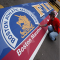 Size_120x120_boston%20marathon%20logo