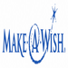 Sales Management Make A Wish Fundraiser