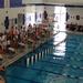 Erin Wosepka fundraising for Piranhas Swim-a-rama 2013