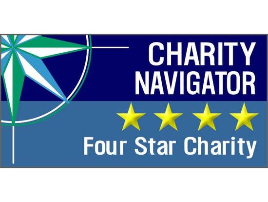 Size_550x415_charitynavigator4-starlogo