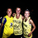 Lauren's Boston Marathon fundraiser for the Bay State Games