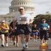 William Fagal's Marine Corps Marathon for Burma