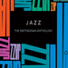 Jazz: The Smithsonian Anthology is a six-CD, 200-page compendium produced by Smithsonian Folkways.