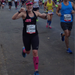 Jess is running the 2014 Boston Marathon for Dream Big!