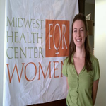 Midwest Legacy Fund (formally Midwest Health Center for Women)