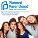 Planned Parenthood Association of Utah – Serving Park City since 1987