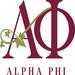 Alpha Phi Turkey Bowl 2013