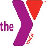 Size 150x150 0 5650021 logo purple 2c preview