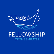 Fellowship of the Emirates