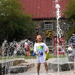 OSH Playground