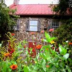 OSH Gardens