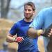 Brian Comly fundraising for Philadelphia Marathon