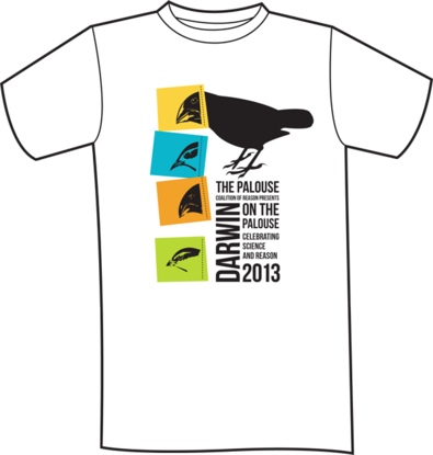Size 550x415 shirt