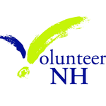 Size 150x150 volunteer%20nh