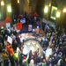 Rally at the Capitol for Transportation
