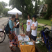 At Minnehaha Open Streets