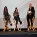 Gala Q&A with Pulp Fiction Music Supervisor and Casting Director