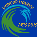 Linwood Monroe Arts Plus