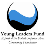 Young Leaders Fund - Convivial
